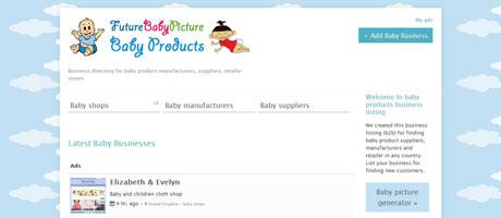 futurebabypicture.com-b2b-slim
